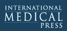 International Medical Press